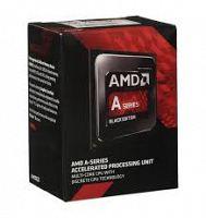 CPU AMD A6-7400K FM2+ Tray AMD-AD740BYBI23JA