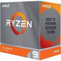 CPU AMD Ryzen 9 3900XT AM4 Box AMD-100-100000277WOF