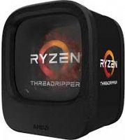 CPU AMD TR4 Ryzen Threadripper 1900x AMD-YD190XA8AEWOF