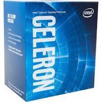 CPU Intel Celeron G4900 1151 Box Intel-BX80684G4900