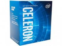 CPU Intel Celeron G4930 1151 Box (3.2G) Intel-BX80684G4930