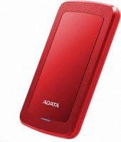 HDD ADATA HV300 extern 2.5 2TB  red Adata-AHV300-2TU31-CRD