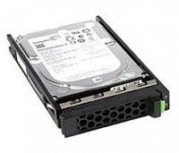 HDD Fujitsu SAS 12G 1.2TB 10K 512n 2.5 EP Bulk Fujitsu-S26361-F5550-L912