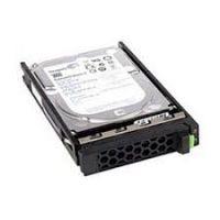 HDD Fujitsu SAS 12G 600GB 10K 512n 2.5 EP Bulk Fujitsu-S26361-F5729-L960