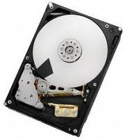 HDD Fujitsu SATA 6G 1TB 7.2K 512n 2.5 BC Bulk Fujitsu-S26361-F3956-L910
