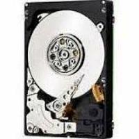 HDD Fujitsu SATA 6G 2TB 7.2K 512n 2.5 BC Bulk Fujitsu-S26361-F3956-L920