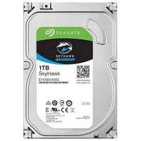 HDD Seagate Skyhawk 3.5 1TB SATA 6GB/s Seagate-ST1000VX005