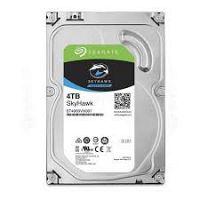 HDD Seagate Skyhawk 3.5 4TB SATA 6GB/s Seagate-ST4000VX007