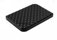 HDD Verbatim 2.5 1TB USB3.0 extern Verbatim-53194
