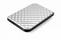 HDD Verbatim 2.5 1TB USB3.0 extern Verbatim-53197