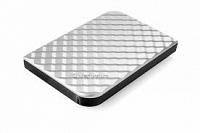 HDD Verbatim 2.5 2TB USB3.0 extern Verbatim-53198