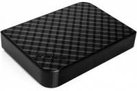 HDD Verbatim 3.5 2TB USB3.0 extern Verbatim-47683