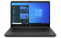 Laptop HP 240 G8 14 inch LED FHD Narrow Bazel 250 nits (1920x1080) Intel Core i5-1035G1