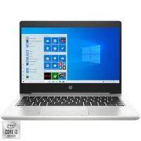 Laptop HP ProBook 430 G7, 13.3 inch LED FHD Anti-Glare (1920x1080), Intel Core i3-10110U