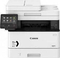 Multifunctional laser mono Canon MF449X, dimensiune A4 (Printare ,Copiere, Scanare,Fax)