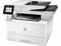 Multifunctional laser mono HP M428FDW, Imprimare, Copiere, Scanare, Fax