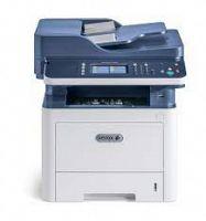 Multifunctional laser mono Xerox 3345V_DNI, dimensiune A4 (Printare, Copiere, Scanare, Fax)