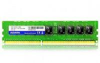 RAM ADATA D4 2666  8GB C19 Adata-AD4U266638G19-S