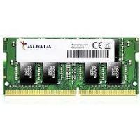 RAM ADATA SO D4 2666  16GB C19 Adata-AD4S2666316G19-RBK
