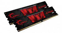RAM Gskill D4 3200  16GB C16 Aegis K2 G.Skill-F4-3200C16D-16GIS