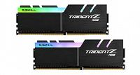 RAM Gskill D4 3600 16GB C16 TridentZ RGB K2 G.Skill-F4-3600C16D-16GTZRC