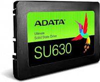 SSD ADATA SU630 2.5 240GB Adata-ASU630SS-240GQ-R