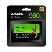 SSD ADATA SU630 2.5 960GB Adata-ASU630SS-960GQ-R