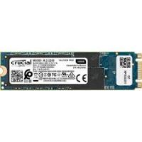 SSD Crucial MX500 Type 2280 M.2 1TB Crucial-CT1000MX500SSD4