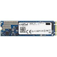 SSD Crucial MX500 Type 2280 M.2 500GB Crucial-CT500MX500SSD4