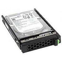 SSD Fujitsu SATA 6G 480GB MixedUse 2.5 EP Bulk Fujitsu-S26361-F5733-L948