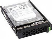 SSD Fujitsu SATA 6G 480GB ReadInt. 2.5 EP Bulk Fujitsu-S26361-F5701-L948