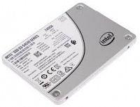 SSD Intel DC S4510 Series 2.5 240GB Intel-SSDSC2KB240G801