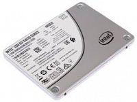 SSD Intel DC S4510 Series 2.5 480GB Intel-SSDSC2KB480G801