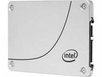 SSD Intel DC S4510 Series 2.5 960GB Intel-SSDSC2KB960G801