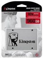 SSD Kingston A400 2.5 960GB Kingston-SA400S37/960G