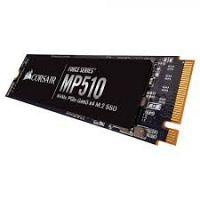 SSD M.2 240GB Corsair Force MP510 2280 NVME Corsair-CSSD-F240GBMP510