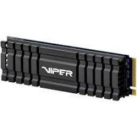 SSD M.2 256GB Patriot Viper VPN100 Patriot-VPN100-256GM28H