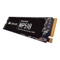 SSD M.2 480GB Corsair Force MP510B 2280 NVME Corsair-CSSD-F480GBMP510B