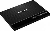 SSD PNY CS900 2.5 480GB PNY-SSD7CS900-480-PB