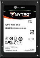 SSD Seagate Nytro 1351 2.5 240GB SATA 6GB/s Seagate-XA240LE10003