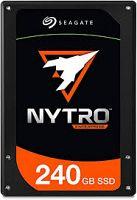 SSD Seagate Nytro 1551 2.5 240GB SATA 6GB/s Seagate-XA240ME10003