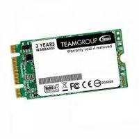 SSD Team bulk mSATA 32GB Team Group-TIM3F56032GMC104