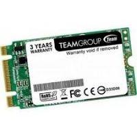 SSD Team M6Q56 Type2260 bulk M.2 256GB Team Group-TIM6Q56256GMC104