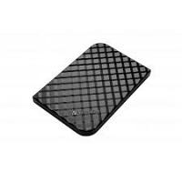 SSD Verbatim Store'n'Go 2.5 1TB extern Verbatim-53230