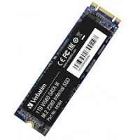 SSD Verbatim Vi560 S3 M.2 1TB Verbatim-49364