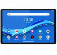 Tableta Lenovo Tab M10  TB-X606X 10.3