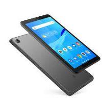 Tableta Lenovo Tab M7  TB-7305X 7