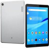Tableta Lenovo Tab M8 TB-8505X 8