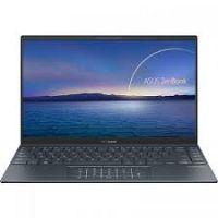 Ultrabook ASUS ZenBook 14 UM425IA-AM010T, AMD Ryzen 5 4500U