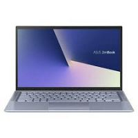 Ultrabook ASUS ZenBook 14 UM425IA-AM035T, AMD Ryzen 7 4700U